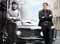 fortheloveofspock_still