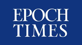 epochtimes