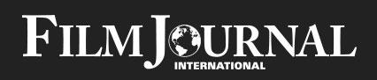 filmjournalinternational