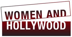 womenandhollywood