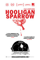 hooligansparrow.jpg-image