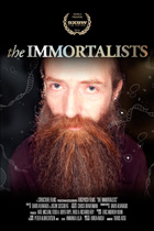 theimmortalists.jpg-image